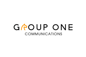 Group One Communications