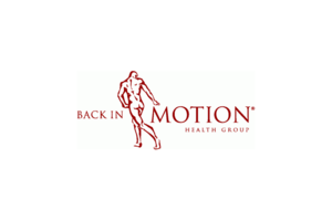 Back In Motion Physiotherapists