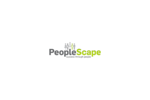PeopleScape