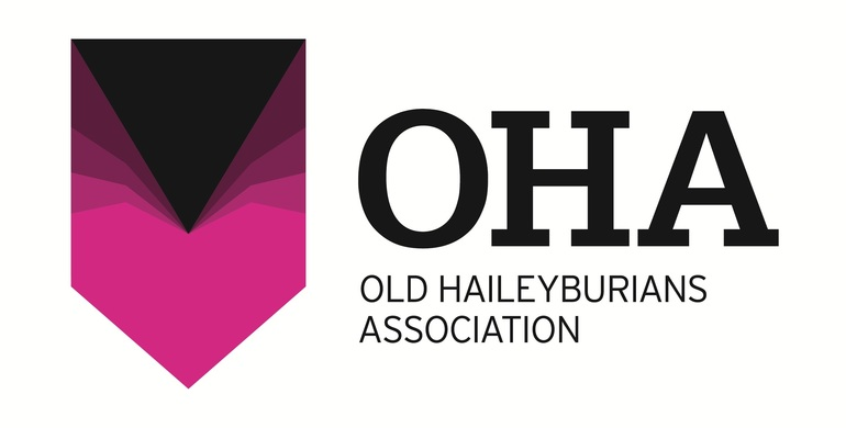 Notification of Old Haileyburians Association AGM