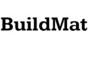 BuildMat
