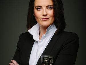 Georgia Beattie