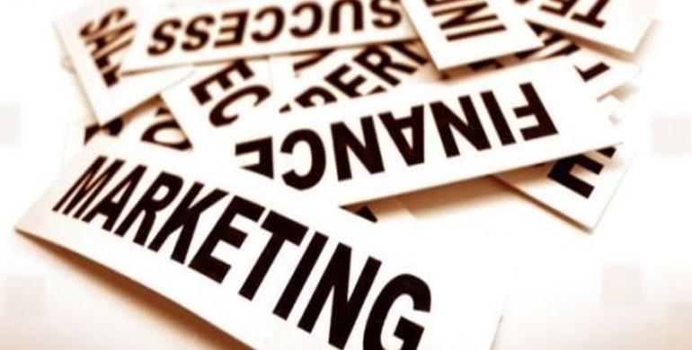 OHA Marketing/Finance Industry Night