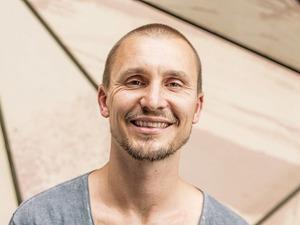 Scott Duncan