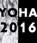 YOHA 2016