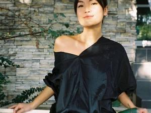 Christine Lafian