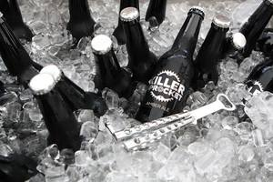 Ever wondered what its like to run your own craft beer business?
