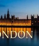 London International Event - 2017