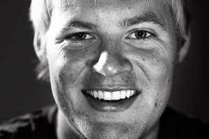 RMIT Activator presents: Startup Weekend founder Andrew Hyde