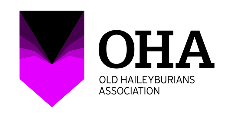 Notification of Old Haileyburians Association Annual General Meeting