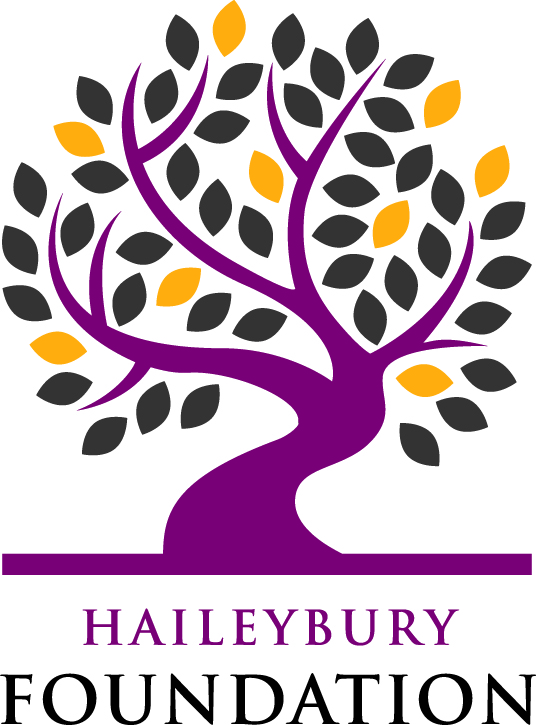 Haileybury Foundation logo PMS.jpg