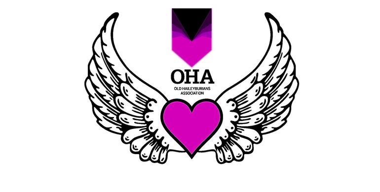 OHA launches Heart Ambassador project.