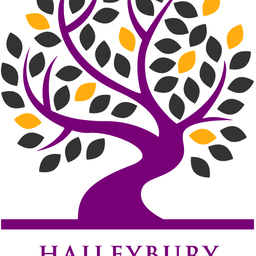 Donate today to the Haileybury Foundation.