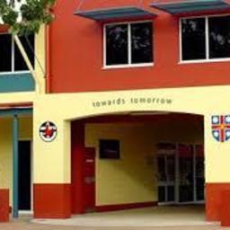 Haileybury Rendall School to open in Darwin