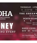 OHA Sydney Networking Event