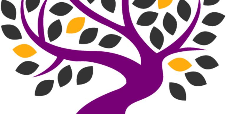 Haileybury Foundation Scholarships available