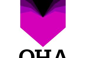 OHA 60 year+ Reunion