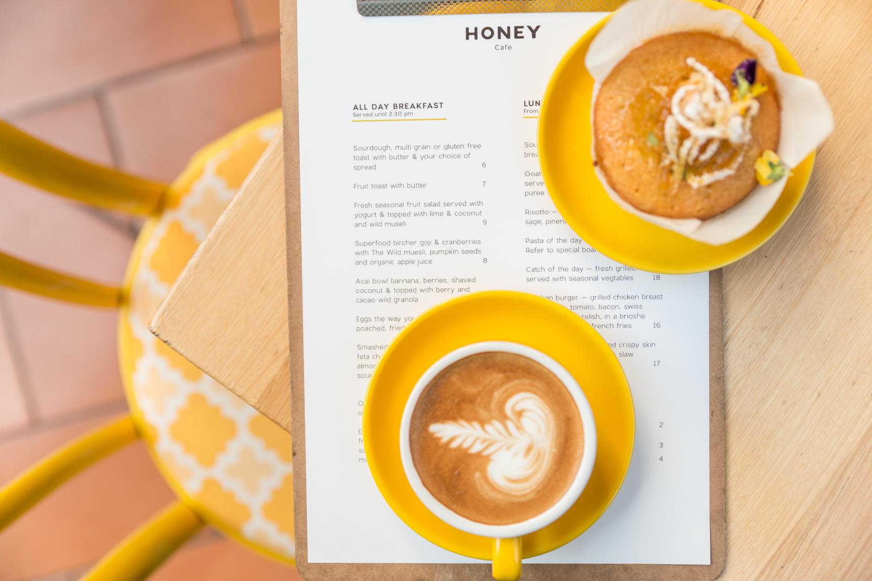 Honey 7.jpg