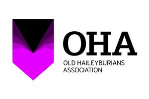 Old Haileyburians - November 2017