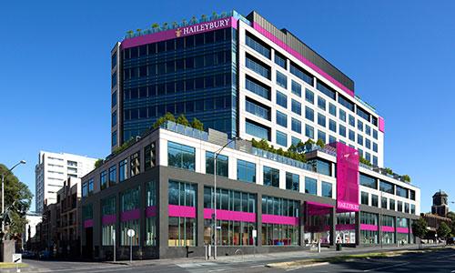City-Building.jpg