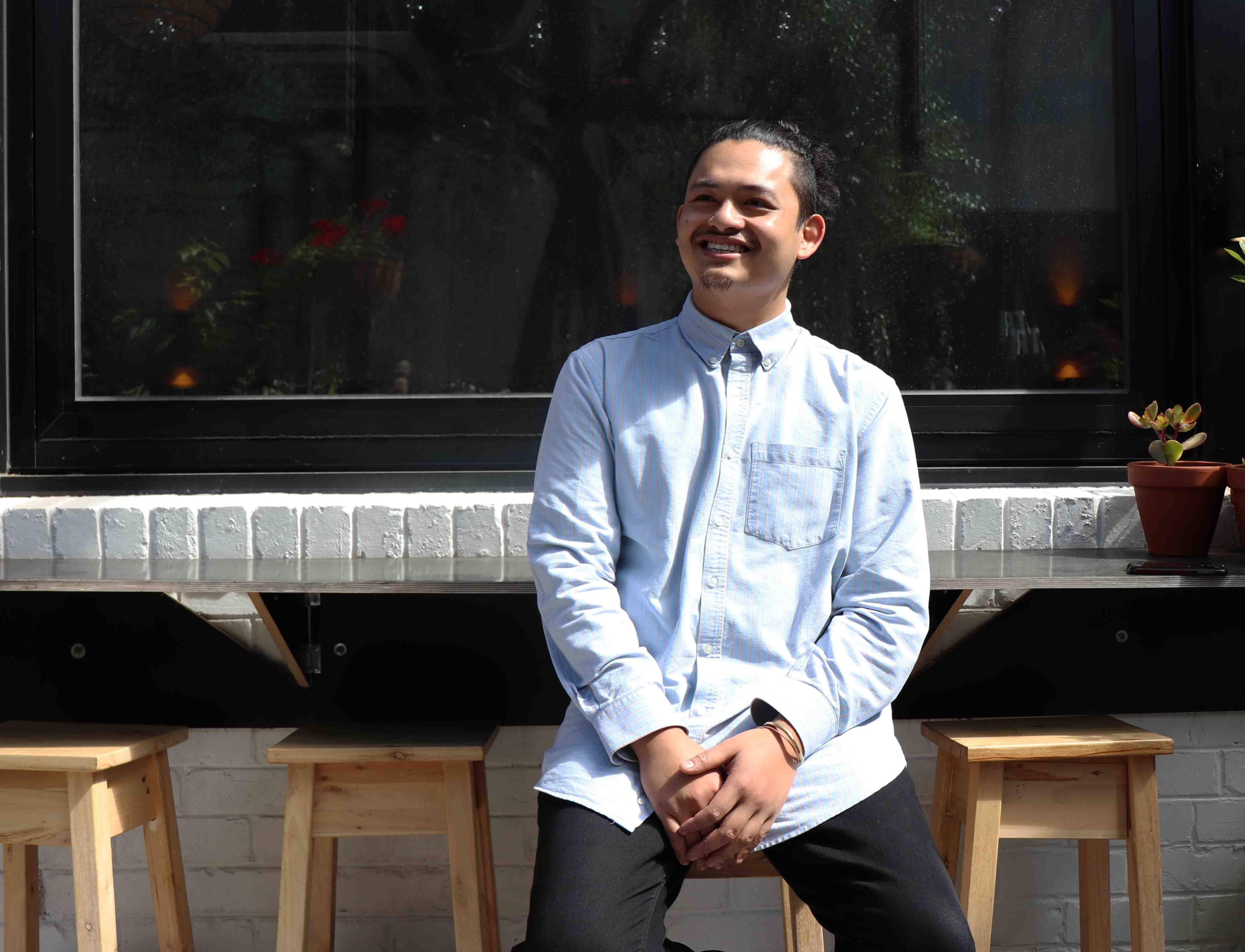 Eddie Tan 13.jpg