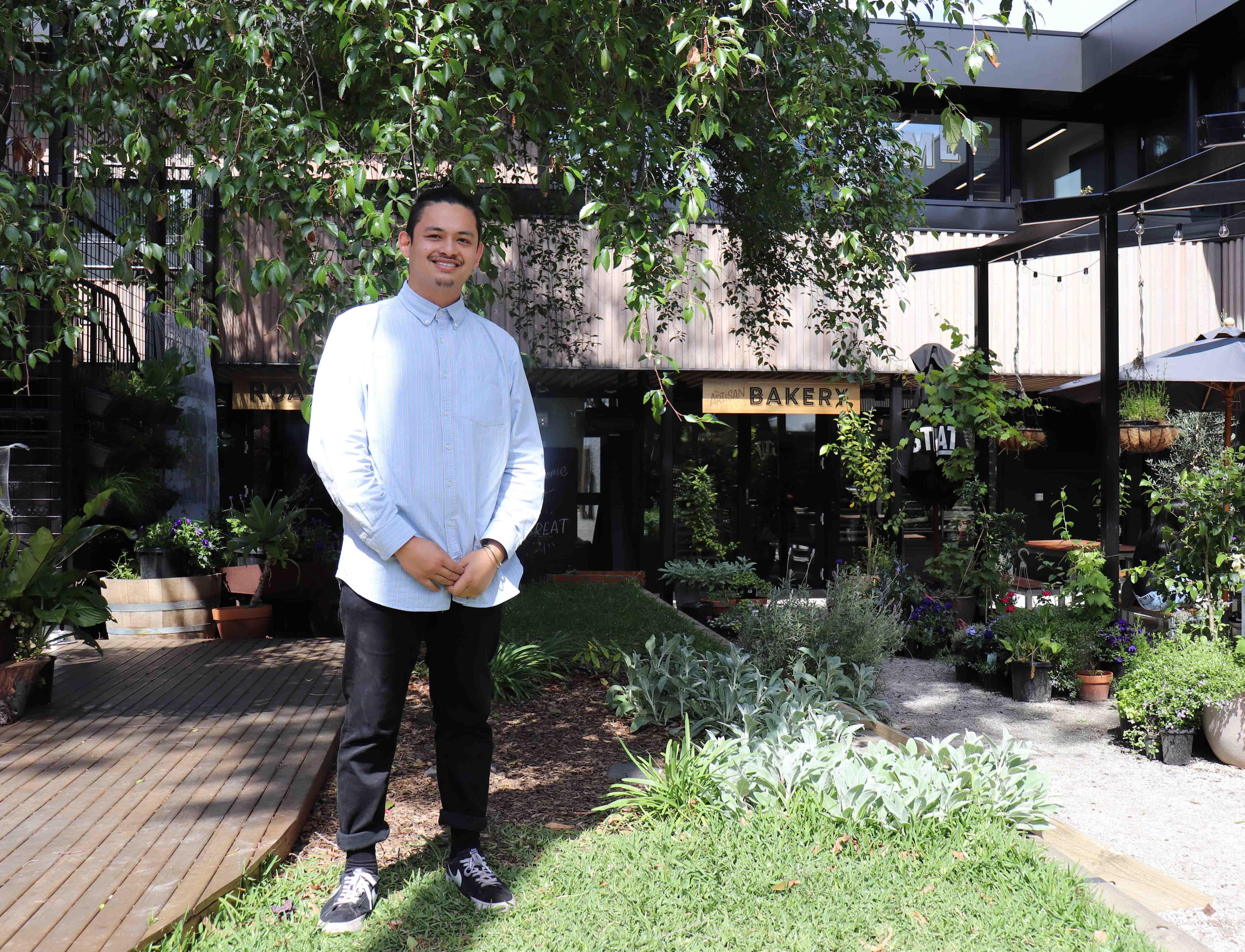 Eddie Tan 16.jpg