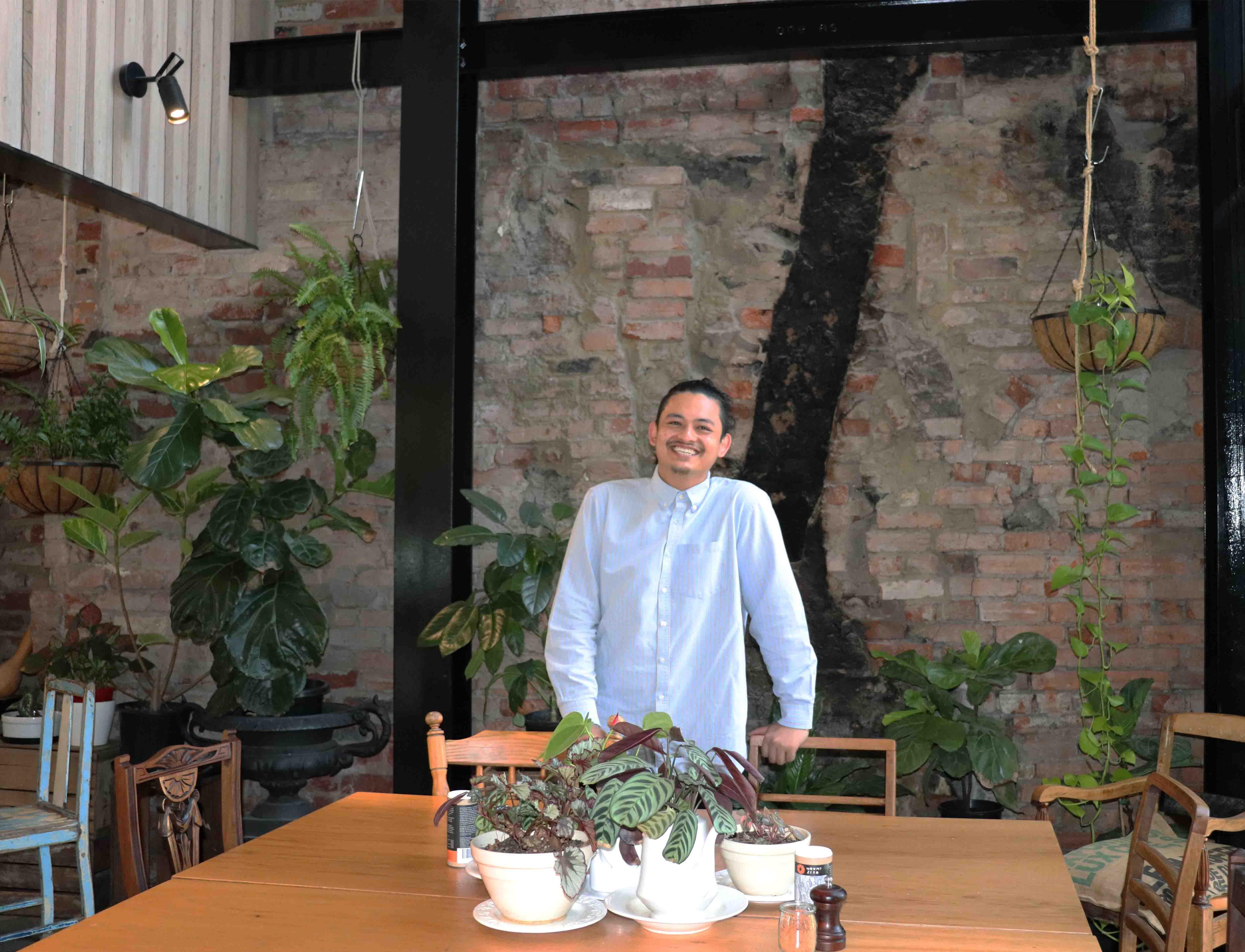 Eddie Tan 8.jpg