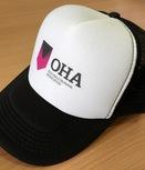 OHA Merchandise