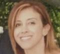 Anahita Barry