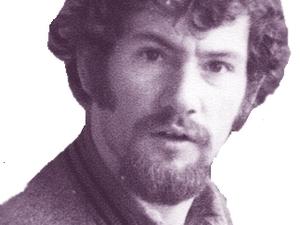 Mr. Tony Taggart ('69)