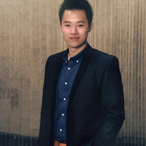 Tao Santimakorn
