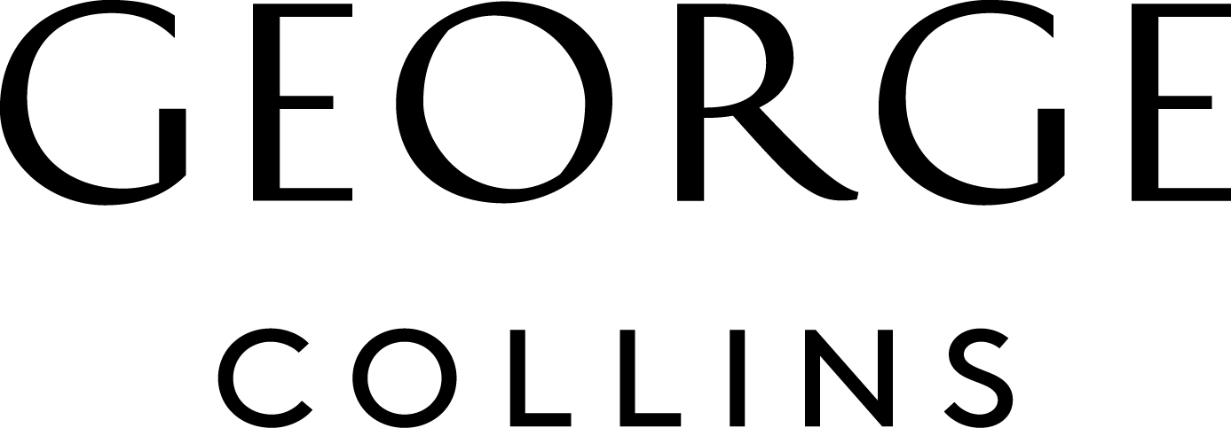 GEORGE_COLLINS_Logo_Black.jpg