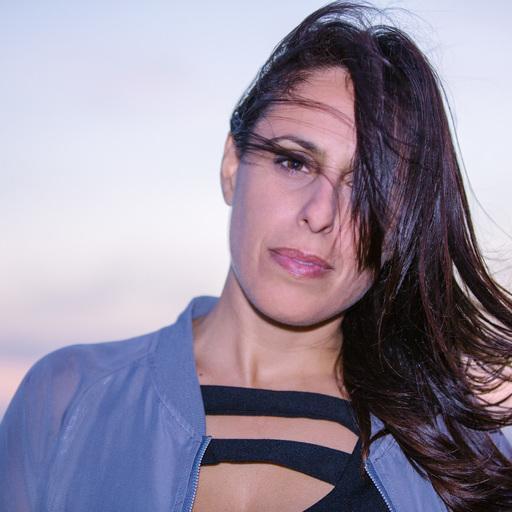 Tammy Haider