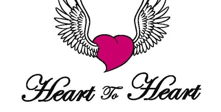 Heart to Heart Scholarship