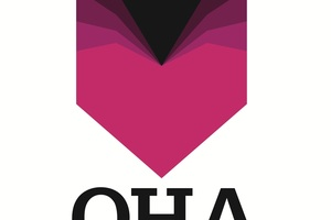 OHA Survey results released