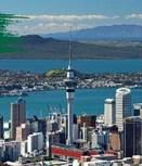 OHA New Zealand  Chapter Catch-up