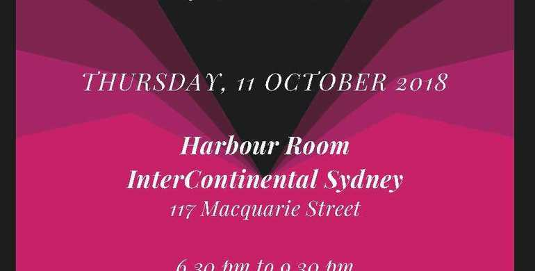 OHA Networking - Sydney Chapter