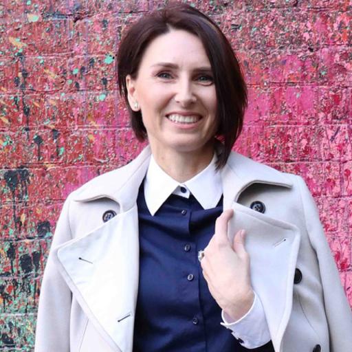Parenting a business with Bobbi Aralica
