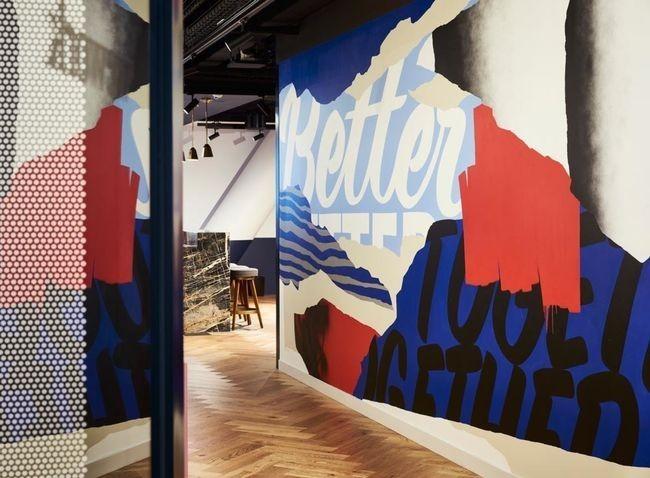Wework_Martin Place_L13 wall art.jpg