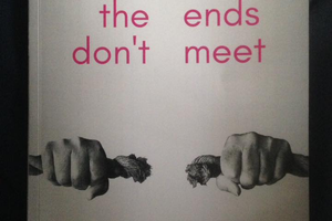 The Ends Don't Meet