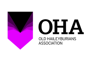 Old Haileyburians - September 2018