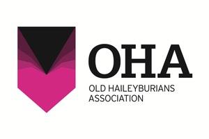 Old Haileyburians - December 2018