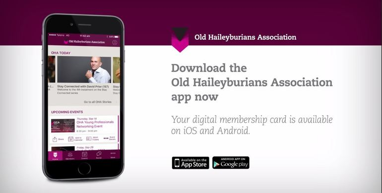 OHA APP Focus Group 1 - Thursday 24th January 2019