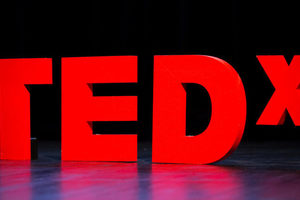 TEDx @ Haileybury