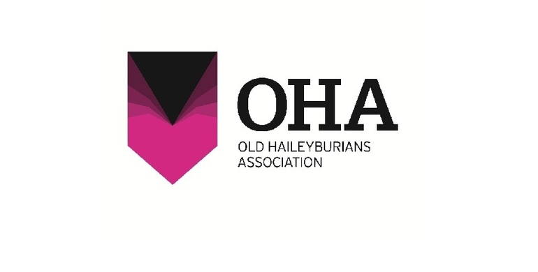OHA Annual General Meeting 2019