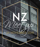 New Zealand Chapter - Meetup