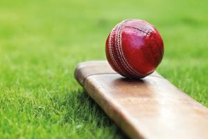 English Cricket Tournament 2020
