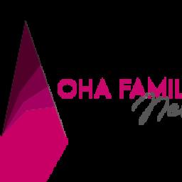 OHA Family News