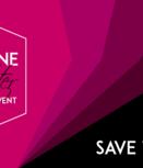 Brisbane Chapter Event