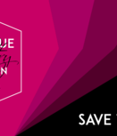 Boutique Industry Luncheon - Session 4